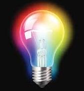 Light Bulb - Copy